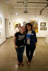 ArtEdReception2015_14-201×300