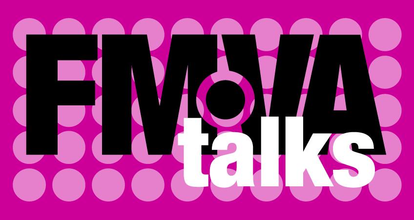 Visual Talks Pink Slide 2014