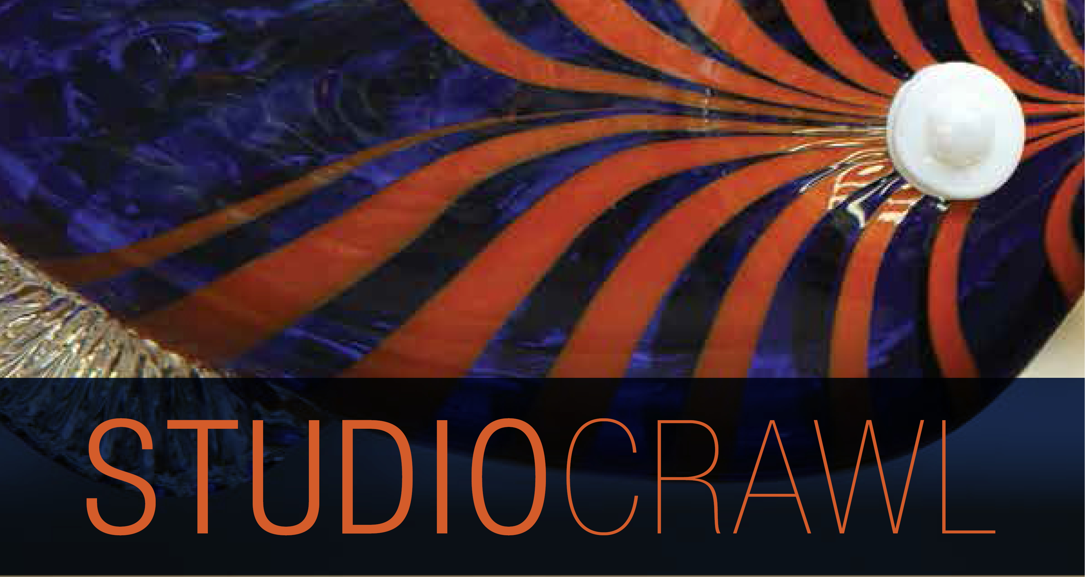 FMVA Studio Crawl 2019 Slider