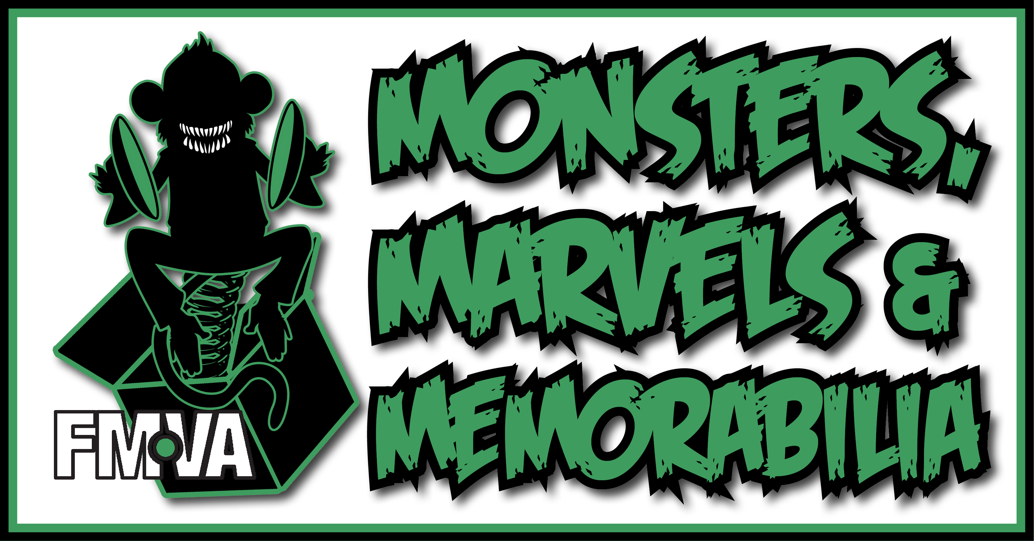 HCSCC_Monsters, Marvels, and Memorabilia_Proof 1_September 3 2019