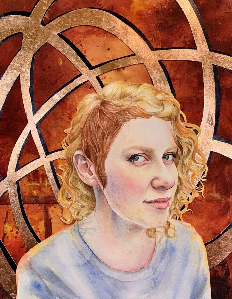 Sarah by Jescia Hopper(1)