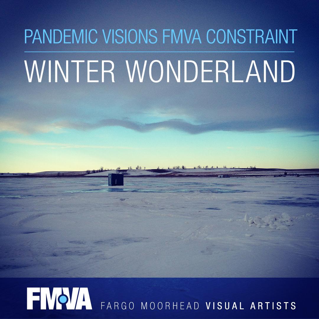 WinterWlandsocial